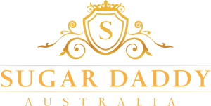 sugar daddy dating site australia A popular sugar daddy dating website that links young women with  the  seekingarrangement website claims its australian membership is.