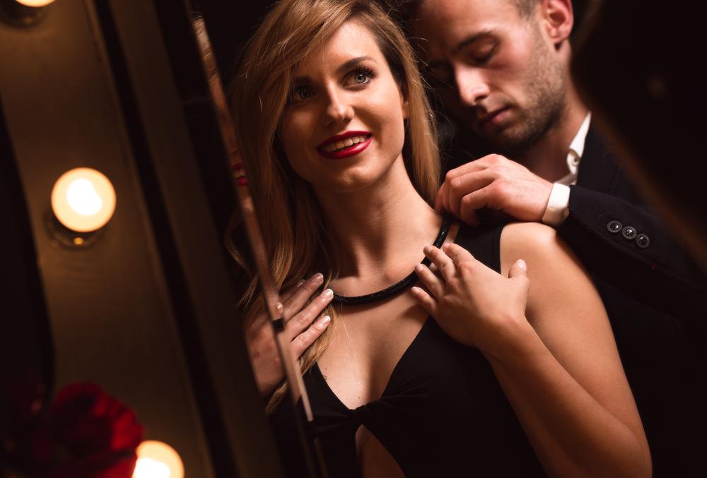 Posiciones sexuale mas placenteras para mujeres